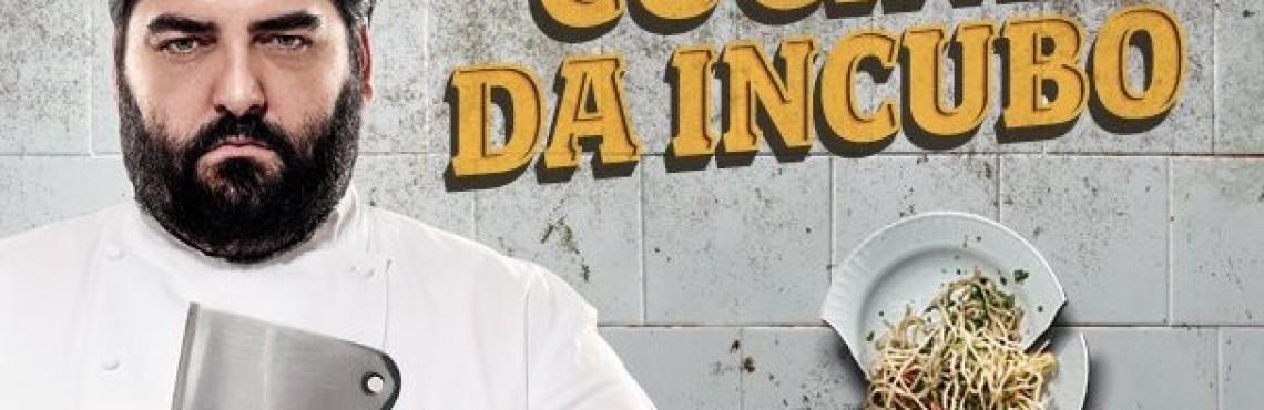 Lovepress cucine da incubo ci pensa antonino cannavacciulo - Cucine da incubo italia ...