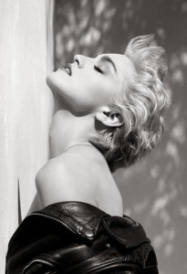 Madonna-True-Blue-Profile-Hollywood-1986_gal_autore_12_col_portrait_sh