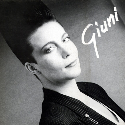 Giuni_Russo-Giuni-cover