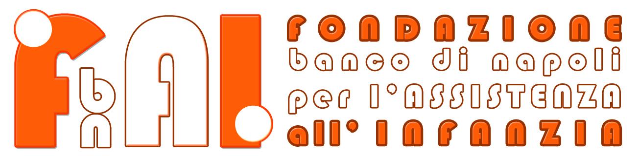 Chat Assistenza Banco Di Napoli