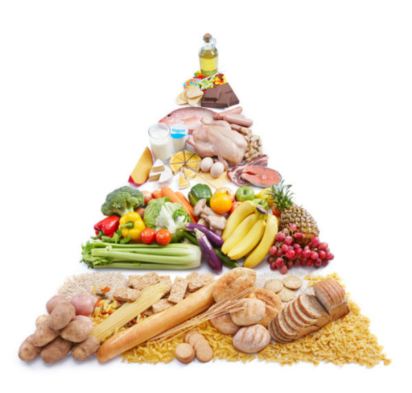 alimentazione_sana