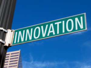 ricerca e innovazione