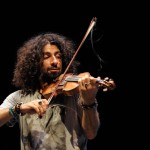 2. Ara Malikian lovepress