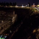 ercolano di notte 3