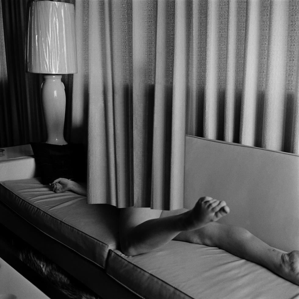 Erotika - Page 2 Eva-Stenram1