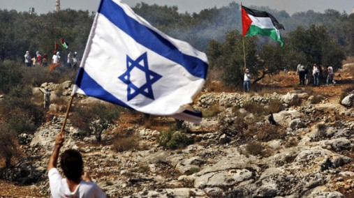 Risultati immagini per israele palestina guerra
