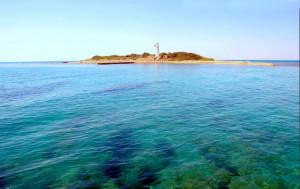 isola di licosa2