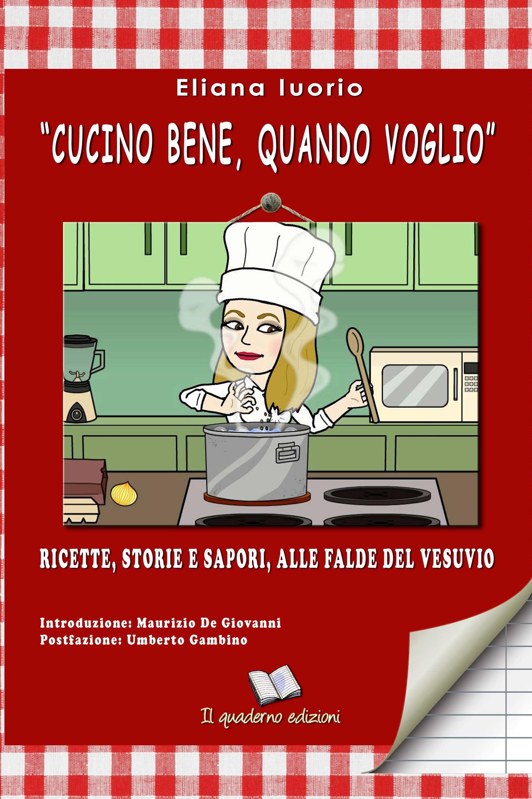 Cucino bene ok (1) copertina