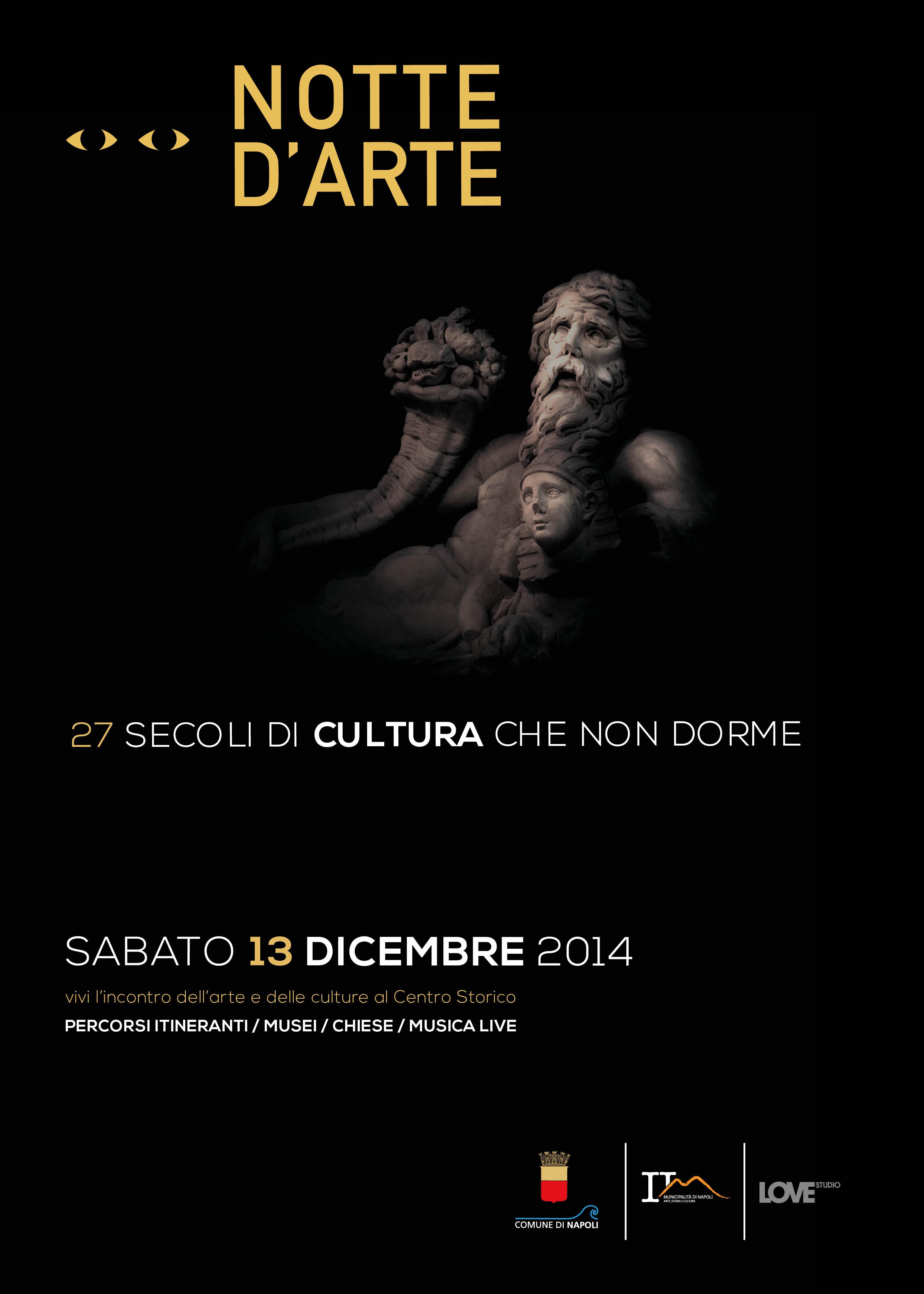 nottearte2014