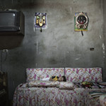 1-Coptic-Cairo1-870x580