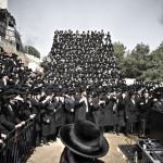 3-Orthodox-of-Israel-0011-835x580
