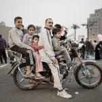 5-Tahrir-Cairo1-725x580