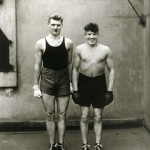 boxers_1929_august_sander