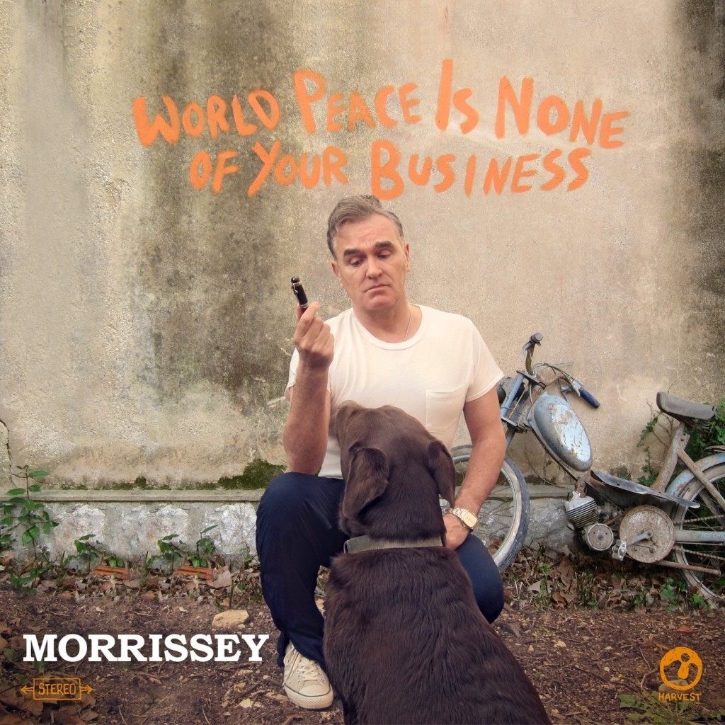 Morrissey_-_World_Peace_Is_None_Of_Your_Business_cover