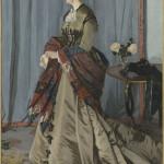 10_MONET_Madame Louis Joachim Gaudibert
