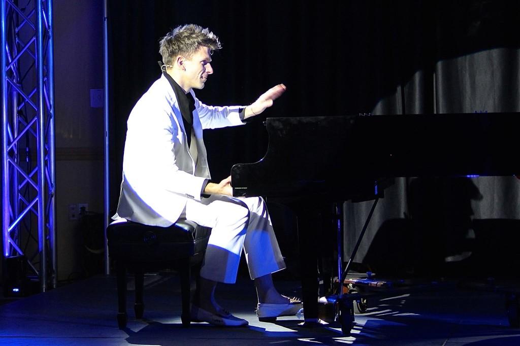 Andreas Kern (1)