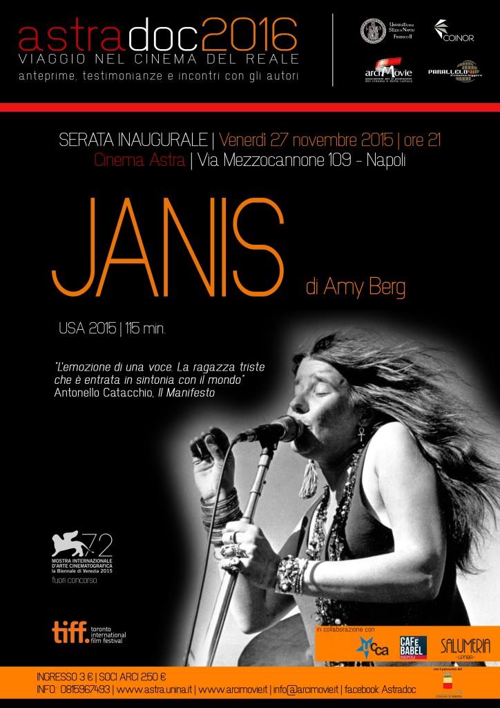 inaugurazione_janis_27novembre_web