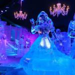 bruges_festival_ghiaccio_sculture_frozen_6