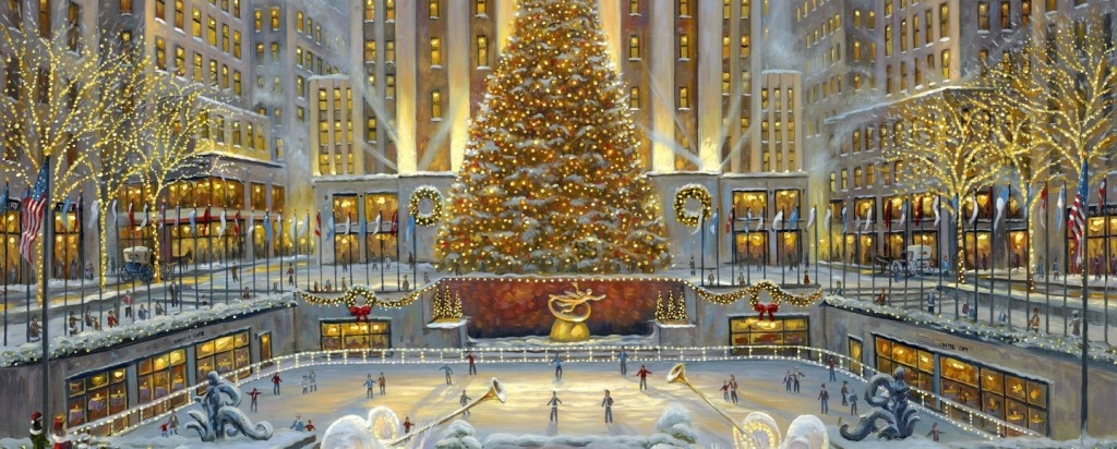 holidays-in-new-york-1440x580