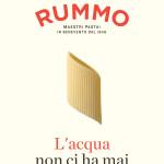 pagina_rummo copia