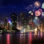 new-years-eve-fireworks-displays-new-york-auto-europe