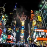 nyc-new-years-eve-ball-drop