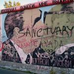 Sanctuary_-_Berlin_Wall