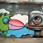 berlin-wall-art-15