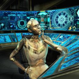 robot-corbis-knnE--258x258@IlSole24Ore-Web