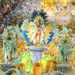 carnaval-_459a31