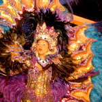 deluxe-costume-carnival-experience-RJ91-gallery01