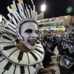 rio-carnival-2015-grande-rio-samba-school-57