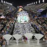 rio-carnival-grande-rio-samba-school-27