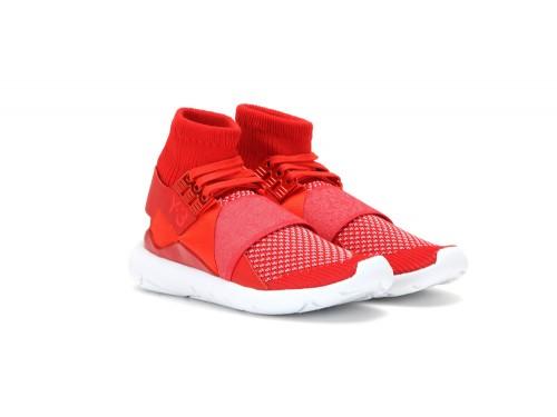 Y-3-Qasa-Elle-Lace-sneakers_mytheresa-500x375