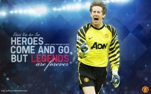 edwin_van_der_sar_man_united_legend_wallpaper_by_jeffery10-d6nnqc2