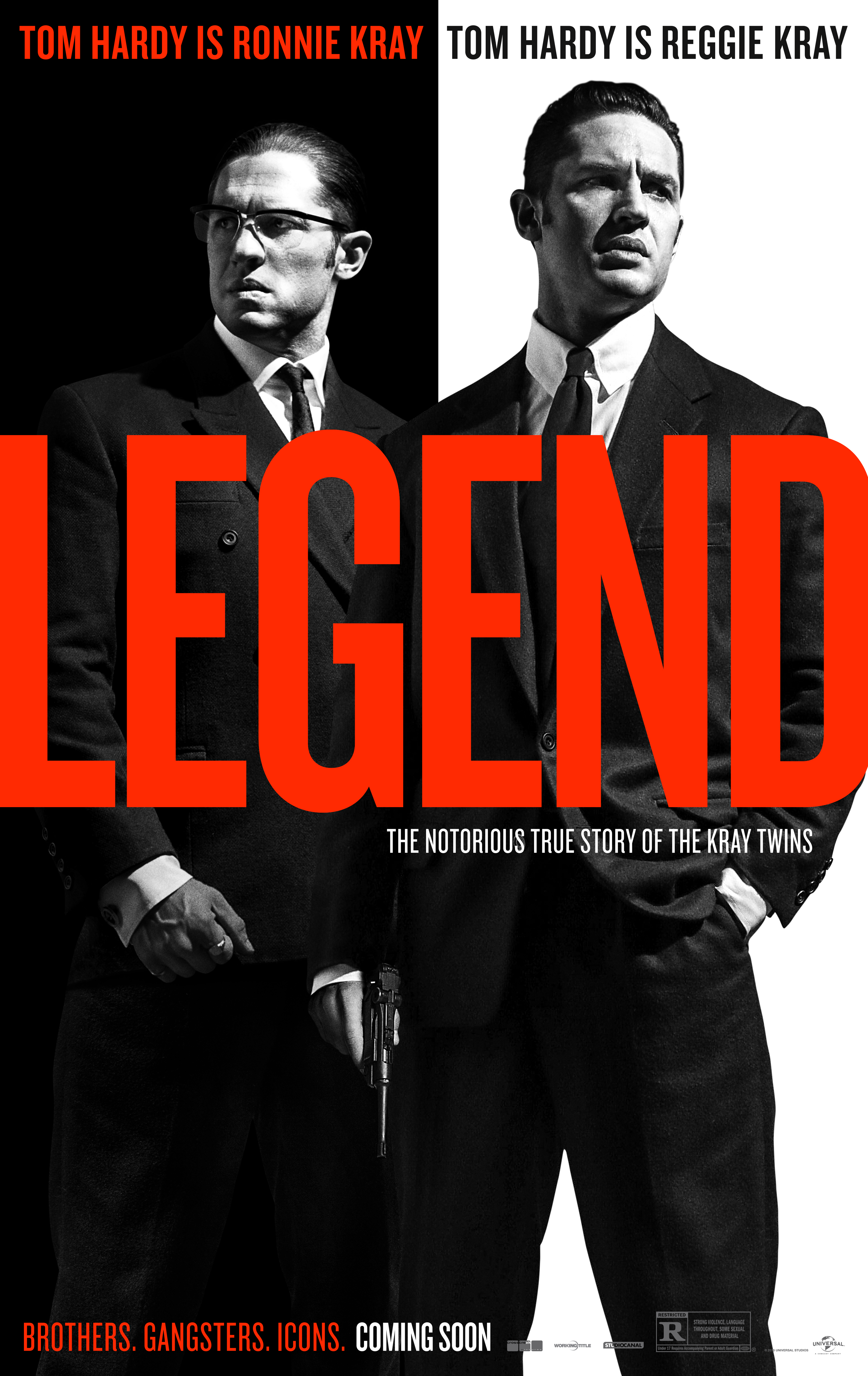 legend-poster-film-moveorama
