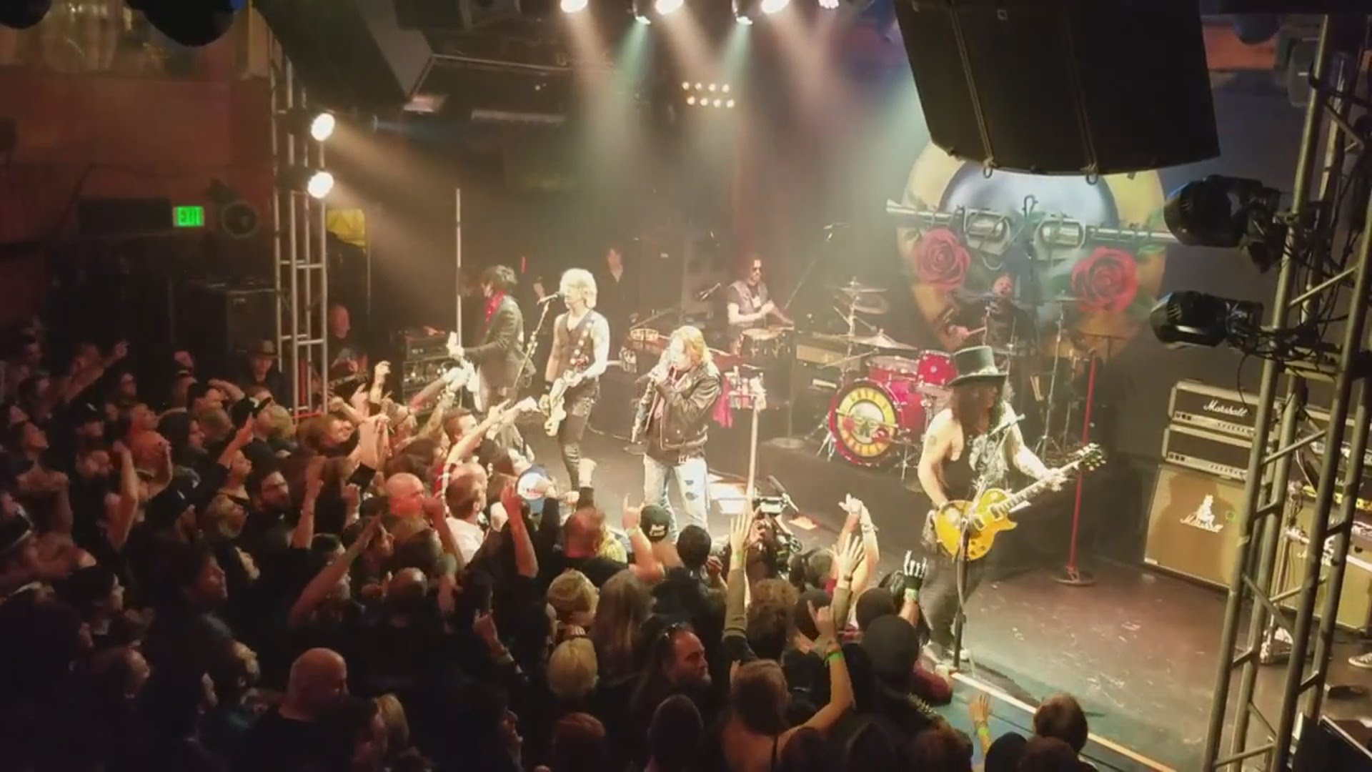 Guns-n-roses-Troubadour show-2016-Ph courtesy Youtube