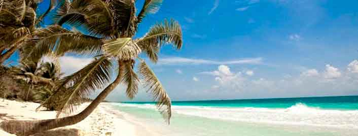 playa-paraiso-riviera-maya1